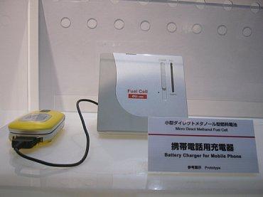 fuel_cell_jyuden