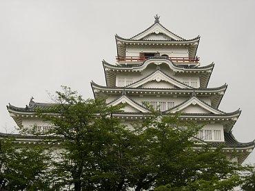 fukuyama2