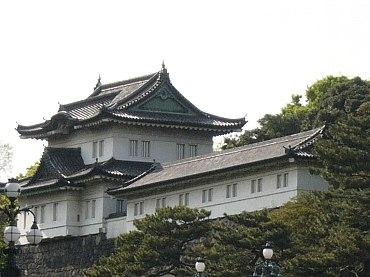 fusimiyagura