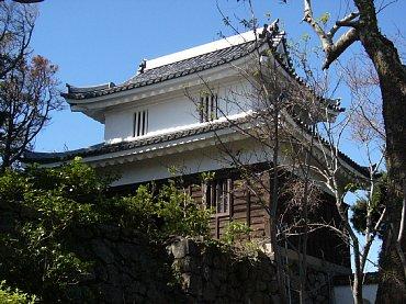 hirado_jigokuzaka