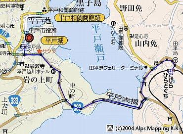 hirado_map