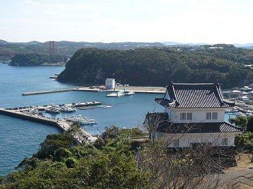 hirado_ocean_view