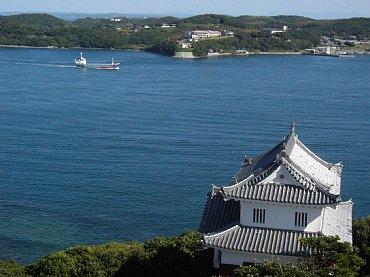 hirado_ocean_view2