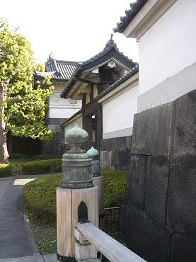 hirakawamon_3