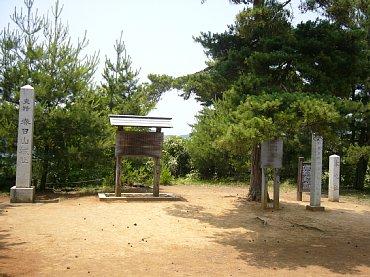 honnmaru
