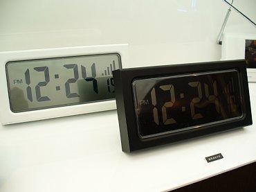 idea_clock
