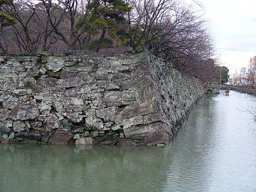 ishigaki2