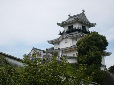kakegawajo_kinkei