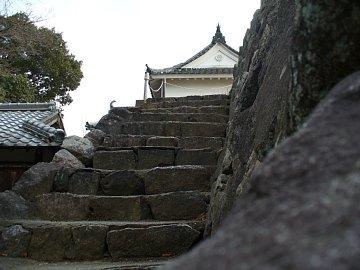 kameyama-3