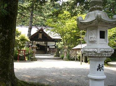 kasugayama_jinjya