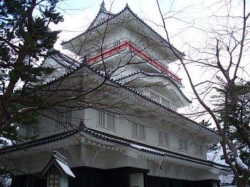 kibota11