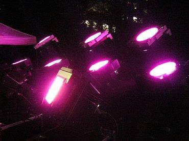 light_up