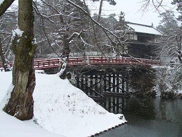 minami-uchimon