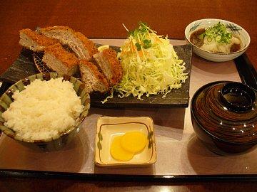 miyakatsu2
