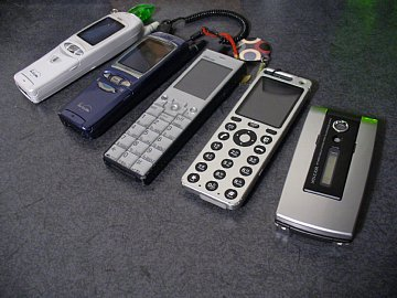 mobile_phone_history