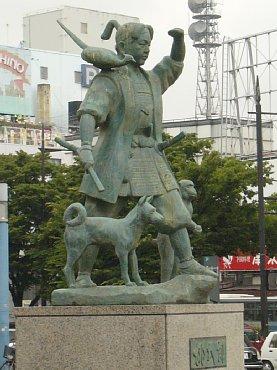 momotarou1