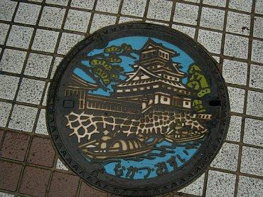 nakatsu_manhole