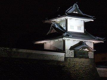night_ishikawa