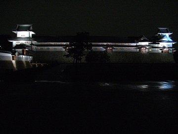 night_zenkei