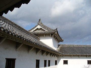 nishinomaru