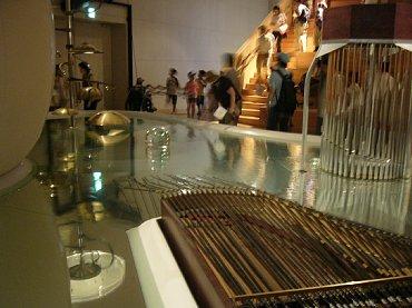 piano_aqua