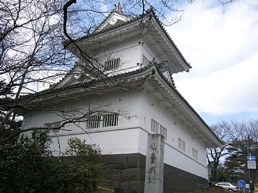 sendaijo_sumiyagura