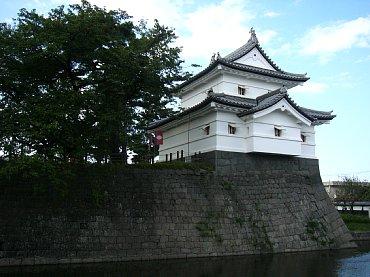 shibatajo_tasumiyagura