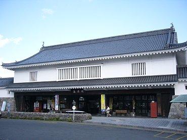simabara_station
