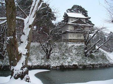 tatsumi_yagura
