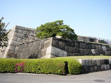 tenshudai