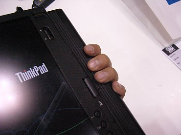 thinkpad_tablet2
