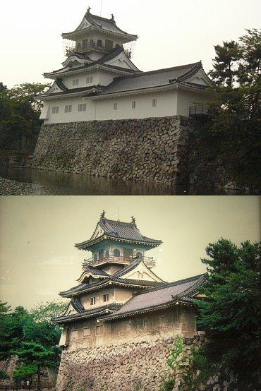 toyamajou_hikaku