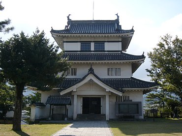 yagura1