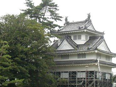 yoshidajo