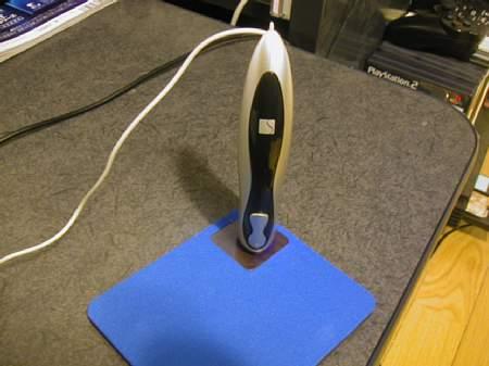 v-mouse.jpg