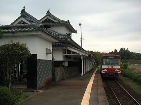 asoshimoda02.jpg