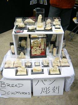 bread_a.jpg