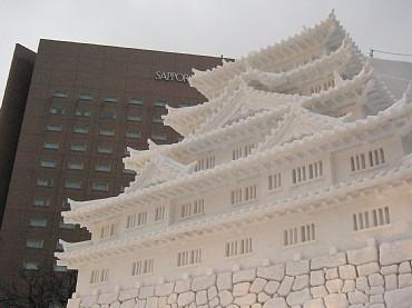snow_nagoya