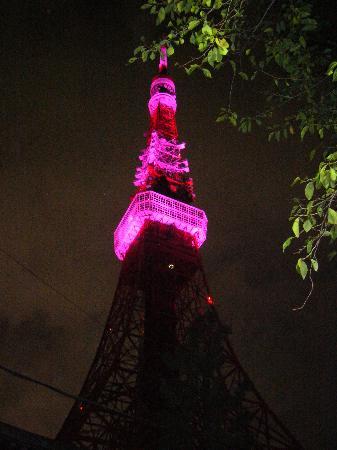 tokyo_tower_pink.jpg