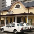 JR北仙台駅