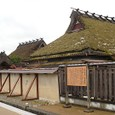 安間家屋敷