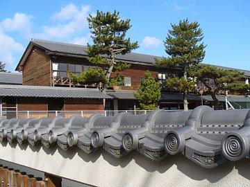 上野西小学校