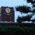京都大学7