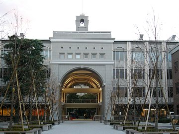 京都…全55枚!: 京都大学3