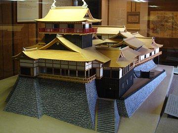 06takayamajo