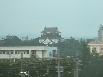 Okazakijo