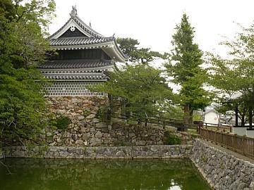Sakuramon2