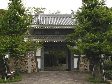 Sakuramon3