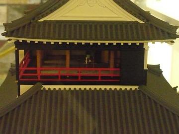 Tenshumokei3