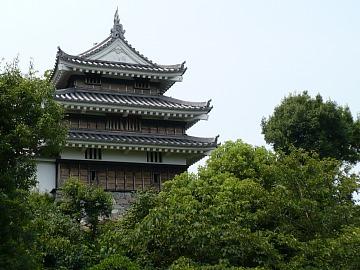 Yagura2